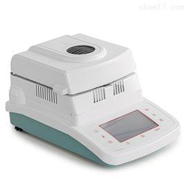 JC-LS-100A-1卤素水分测定仪