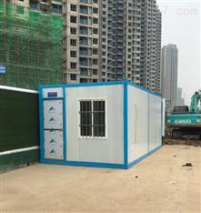 武汉标准养护室设备厂家