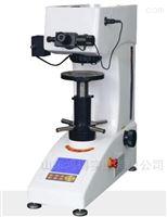 HVS-5Z自动转塔数显维氏硬度计主要功能和特点