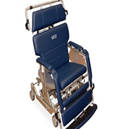 Barton®转运椅美国屹龙Hillrom轮椅