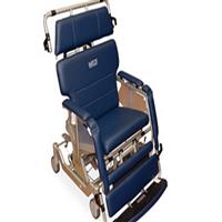 美国屹龙Hillrom轮椅