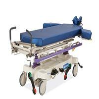 美国屹龙Hillrom外科推车床
