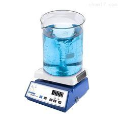 WIGGENS WH210 R 可承重磁力搅拌器