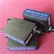 FS4008二氧化碳流量传感器