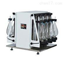 JMR-CZ分液漏斗垂直振荡器