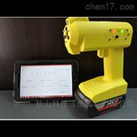 日本ITE便携式自动敲击声音检测系统