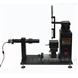 水滴角测试仪全自动测试接触角测量仪