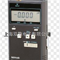 OPM-36MOPM36M激光数显功率计