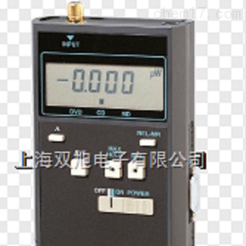 OPM35S激光功率计