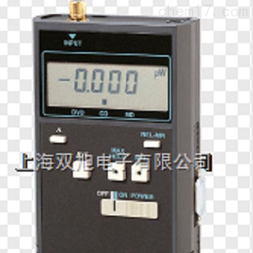 Sanwa OPM37LAN光纤光电功率计