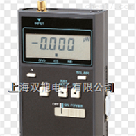 OPM-37LANSanwa OPM37LAN光纤光电功率计