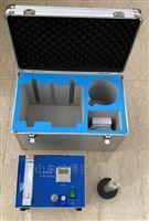 FA-5液体冲击式微生物气溶胶采样器特点