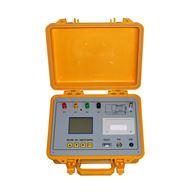PNDW-A大地网接地电阻测试仪