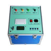 PNDW-D大地网接地阻抗测试仪