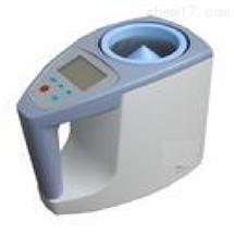 XNC-LDS型电脑水分测定仪