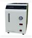 免维护型2000B氢气发生器