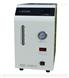 免维护 型320B/520B氢气发生器