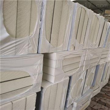 1200*600聚氨酯保温板 厂家保质量发货