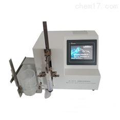 注射器滑动性能测试仪