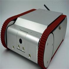 DK-00024A中央空调线/遥控定量采样机器人