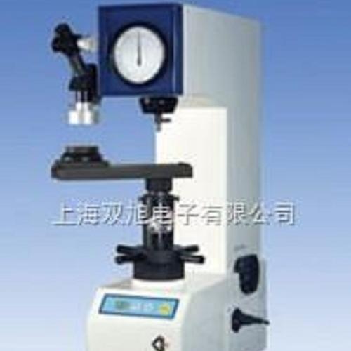 HD9-45型电动表面洛氏维氏硬度计