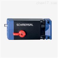 AAZM40ZM400Z-ST-I1-1P2P-T电磁安全锁