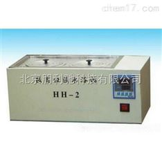 HH-2数显恒温水浴锅