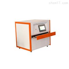 KXGBT-40塑料管材管件不透光率测定仪