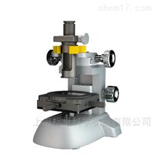 读数显微镜检定装置