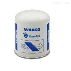 威伯科WABCO空气处理器