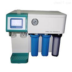 台式超纯水器分析检测设备