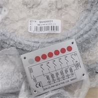AECO SIM-C2 PNP NO 6 POSLC5传感器现货