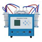 SZ-2040智能四路恒温恒流大气采样器