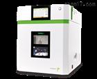 TOPEX+全能型微波化學工作平臺
