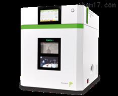 全能型微波化学工作平台
