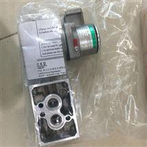 4F310E-10-TP-DC24V喜开理CKD电磁阀基本工作流程