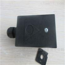 e-mi-ac-01f-21/2阿托斯比例放大器价格好E-MI-AC-01F电磁阀