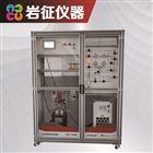 二氧化碳超临界电解水煤浆制甲烷装置