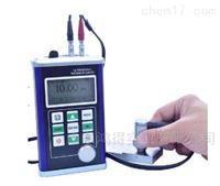 LT-200高精度超声波测厚仪功能特点