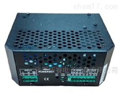 POWERNET ADC5483 230/115 VAC 电源