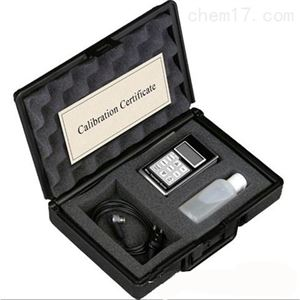 美国DAKOTA VX超声波声速仪(球化率仪)