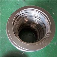 金属包覆垫片 不锈钢陶瓷包覆垫 304包覆垫片