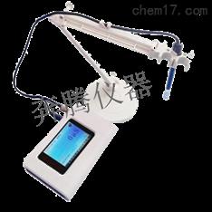 水分析仪器 台式电导率检测仪