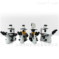 XD倒置生物显微镜