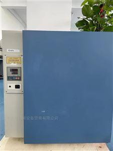 二手电热恒温培养箱