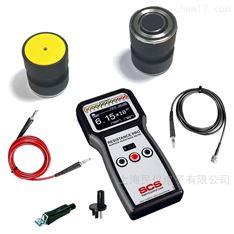 美国SCS73627-PRO重锤式表面电阻测试仪
