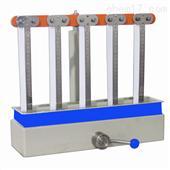 HP-XSLY纸张毛细吸水率测定仪