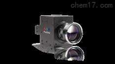 FD-1665  多光谱相机系统