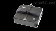 LTMS模块化液体透射测量系统