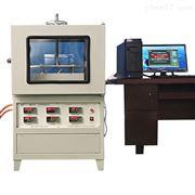 DRH-III護熱平板法導熱系數熱導率測試儀